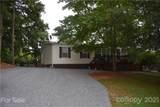 512 Cherokee Way - Photo 1