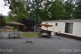 512 Cherokee Way - Photo 29
