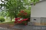 512 Cherokee Way - Photo 33
