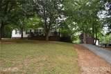 512 Cherokee Way - Photo 43