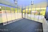 917 Lincolnton Road - Photo 15