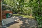 2123 Emerywood Drive - Photo 34