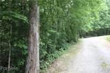 265 Woodrun Drive - Photo 16