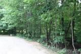 265 Woodrun Drive - Photo 5