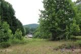 265 Woodrun Drive - Photo 10