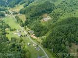 TBD Scronce Creek Road - Photo 22