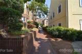 1109 Morehead Street - Photo 3