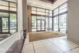 1133 Metropolitan Avenue - Photo 19