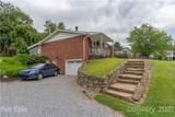 64 Hill N Dale Drive - Photo 17