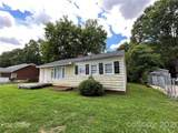 325 Collingswood Drive - Photo 1