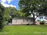 325 Collingswood Drive - Photo 13