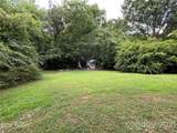 325 Collingswood Drive - Photo 14