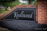 288 Knollwood Drive - Photo 12
