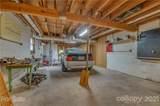 288 Knollwood Drive - Photo 18