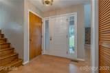 288 Knollwood Drive - Photo 34