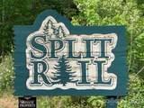 Lot 2 Splitrail Drive - Photo 1