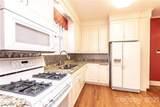 559 7th Street - Photo 13