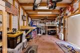 1024 Croatoan Drive - Photo 35
