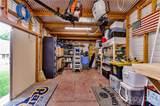 1024 Croatoan Drive - Photo 36