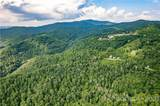 99999 Wolf Ridge Road - Photo 15