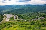 99999 Wolf Ridge Road - Photo 16