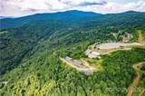 99999 Wolf Ridge Road - Photo 3
