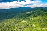 99999 Wolf Ridge Road - Photo 4