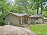 410 Scarlet Oaks Drive - Photo 1