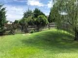 10211 Orchard Grass Court - Photo 7