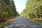 2925 Paradise Harbor Drive - Photo 3