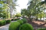 2925 Paradise Harbor Drive - Photo 5
