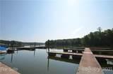 2925 Paradise Harbor Drive - Photo 7