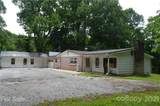 355 Burrell Pace Road - Photo 1