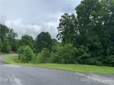 0 Poplar Bluff Drive - Photo 1