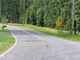 1029 Turner Road - Photo 25