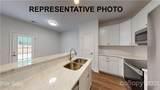 1051 Sycamore Avenue - Photo 4