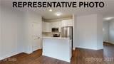 1051 Sycamore Avenue - Photo 7