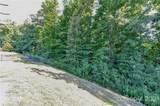 8924 Loch Glen Way - Photo 41