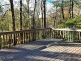 3683 Sweeten Creek Road - Photo 4