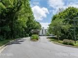 647 Town Mountain Road - Photo 32