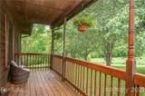107 Quiet Woods Drive - Photo 20
