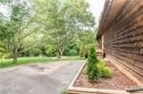 107 Quiet Woods Drive - Photo 23