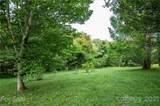107 Quiet Woods Drive - Photo 33