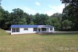 3705 Deal Mill Road - Photo 1
