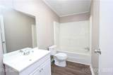 3705 Deal Mill Road - Photo 11