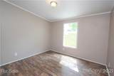 3705 Deal Mill Road - Photo 12