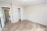 3705 Deal Mill Road - Photo 13