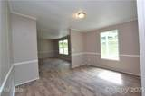 3705 Deal Mill Road - Photo 14