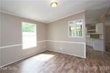 3705 Deal Mill Road - Photo 15