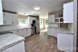 3705 Deal Mill Road - Photo 16